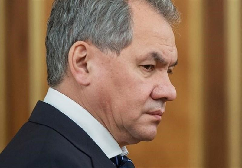 مذاکرات وزیر دفاع روسیه با همتای آذربایجانی درباره اوضاع شمال قفقاز