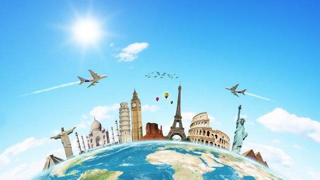 یک سوم اروپاییها توان سفر خارجی رفتن ندارند