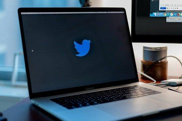 نقص فنی توئیتر، کاربران را سرگردان کرد