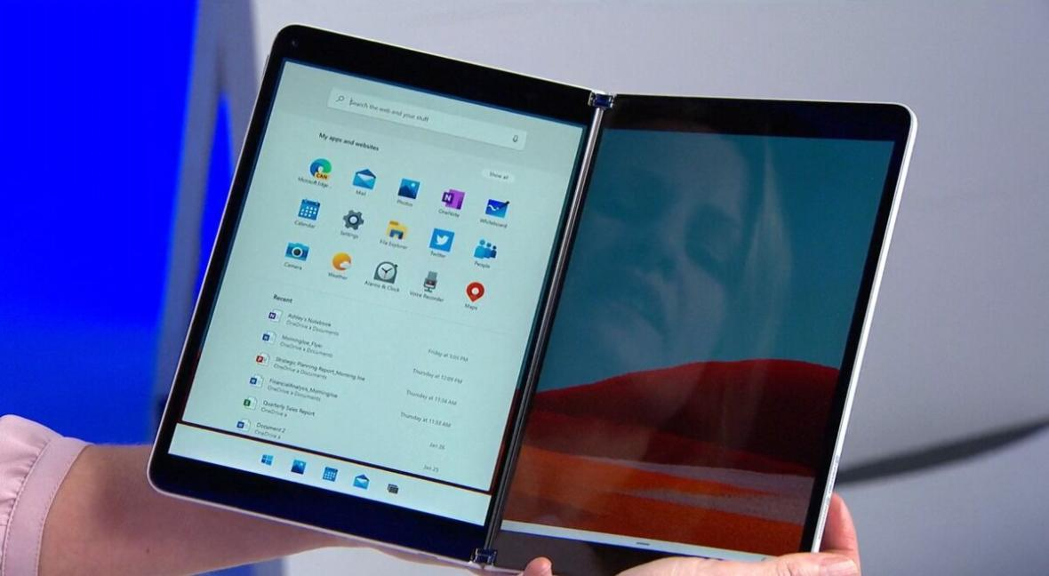 ویندوز 10 ایکس، سیستم عامل جدید ویندوز
