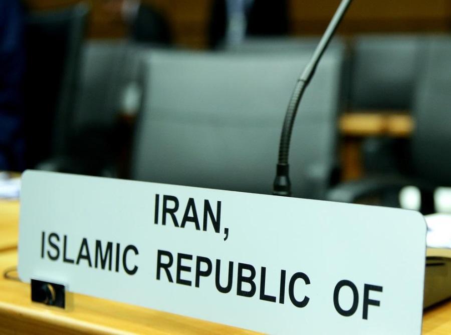 حرکت احتمالی بعدی آمریکا درباره تمدید تحریم تسلیحاتی ایران چیست؟