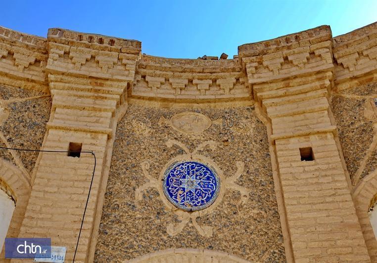 واگذاری 3 اثر تاریخی استان مرکزی در قالب مزایده به سرمایه گذاران