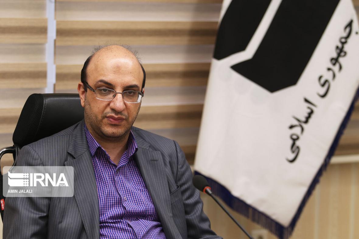 خبرنگاران علی نژاد: باید از قهرمانان تیراندازی حمایت شود