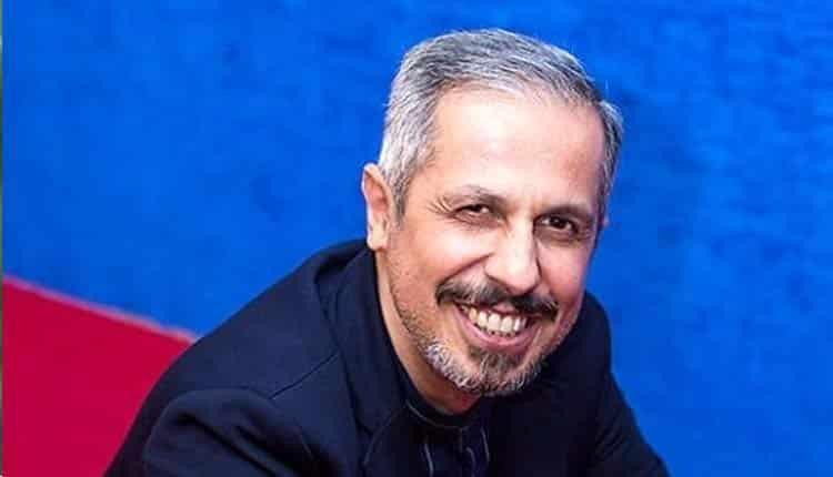 بیوگرافی جواد رضویان، بازیگر طنز سینما و تلویزیون