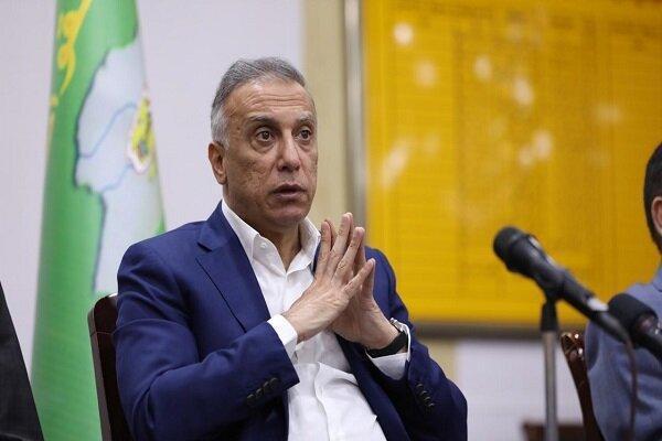 اتحادیه اروپا و آمریکا در فکر تعطیلی سفارت هایشان در بغداد هستند