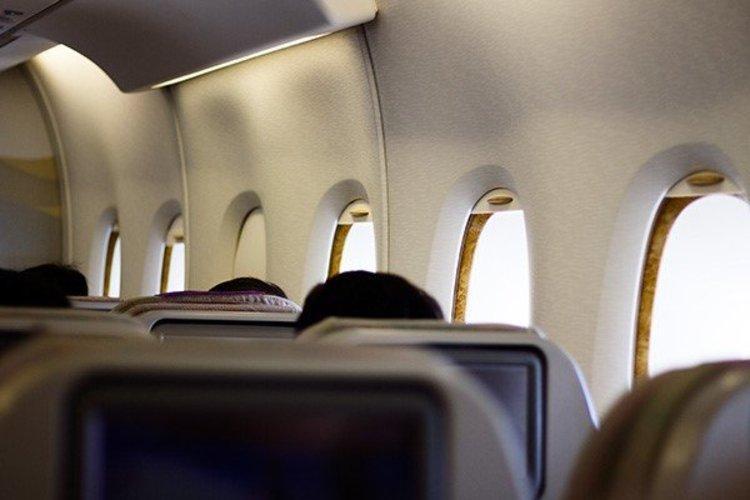 قیمت های جدید بلیت هواپیما لغو شد