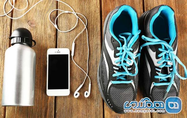 خطر ابتلا به سرطان روده عظیم را با ورزش ضربه فنی کنید!