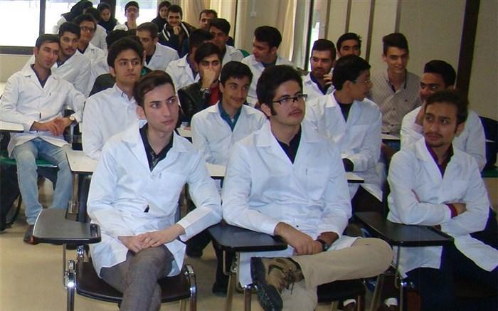 جزئیات انواع وام های دانشجویان علوم پزشکی اعلام شد