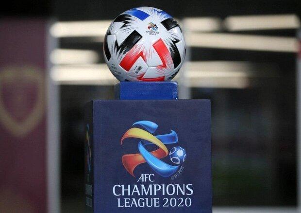 AFC استقلال، پرسپولیس و شهرخودرو را جریمه کرد