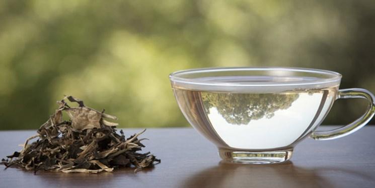 با این ادویه پرطرفدار، چای درست کنید