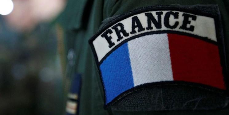 فرانسه مجوز ساخت سرباز مصنوعی گرفت