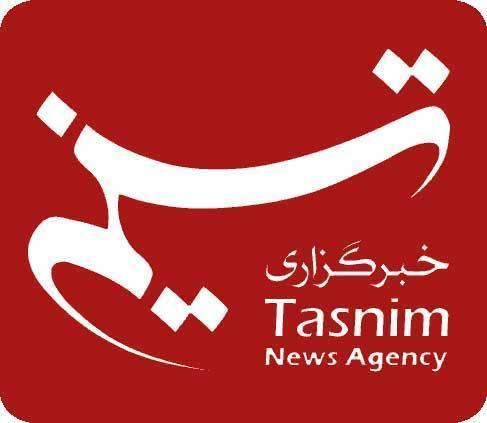 کارشناس داوری: گل محمدی شاید به داوری حرفی زده که اخراج شده است