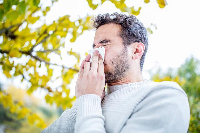 خوراکی هایی که هنگام سرماخوردگی توصیه نمی شود