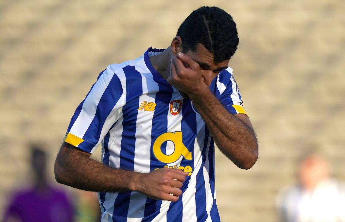 مهدی طارمی بهترین لژیونر هفته فوتبال آسیا شد