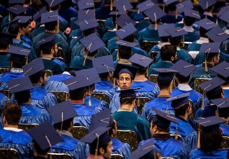 خبرنگاران دانشجویان، نقش مسوولانه خود را در دوران کرونا فراموش نکنند