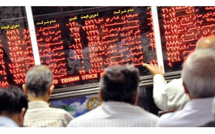 پذیرش 62 شرکت در بورس تهران
