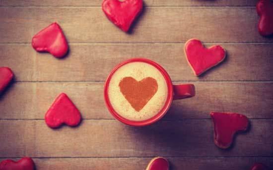 سخنان عاشقانه بزرگان دنیا؛ بیش از 100 جمله عاشقانه زیبا
