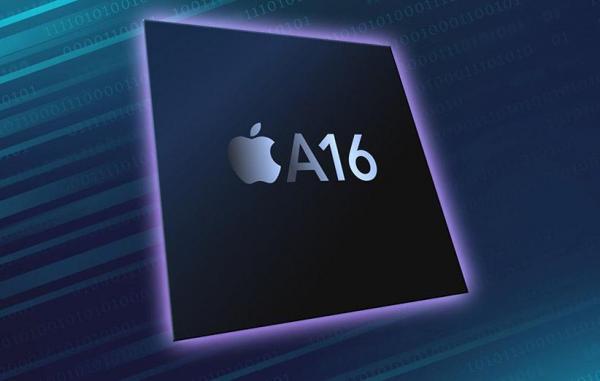 آیفون 14 احتمالا اولین گوشی با پردازنده ی 3 نانومتری خواهد بود