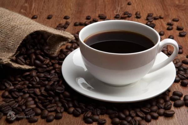 نحوه درست کردن قهوه؛ چگونه در خانه قهوه درست کنیم؟