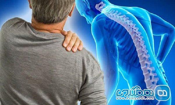 کنترل درد سرطان در بیماران سرطانی
