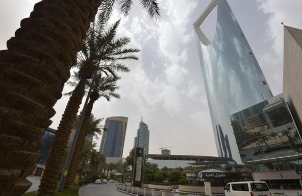 بحران مالی در عربستان؛ اعتراض به افزایش نرخ بیکاری بالا گرفت