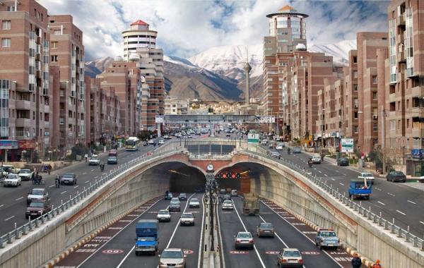 چراغ سبز شورا برای فروش 10 ملک شهرداری پایتخت