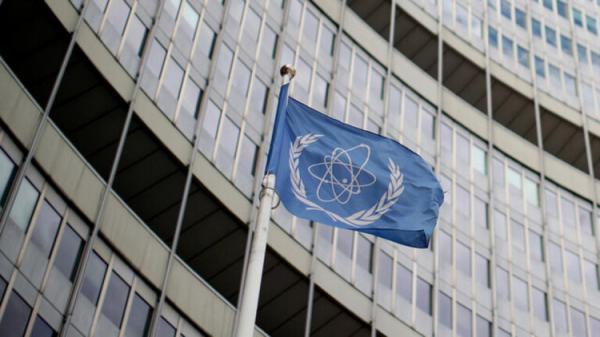 درخواست مقام آلمانی از ایران برای تداوم بازرسی های آژانس