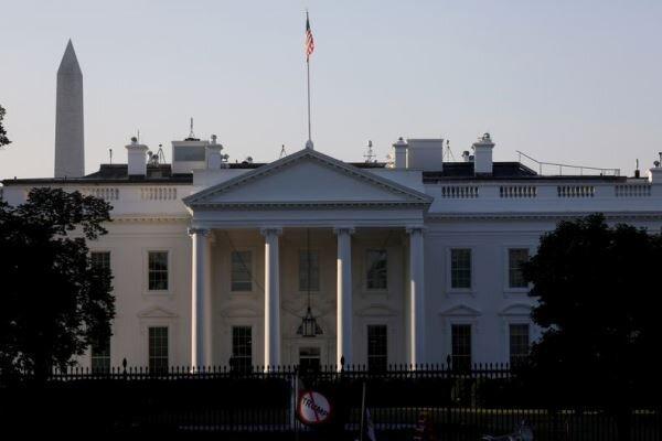 شورای امنیت ملی کاخ سفید نشستی با موضوع برجام برگزار می نماید