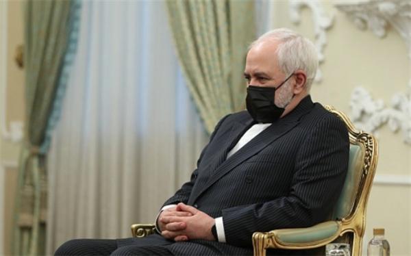 ظریف: شیخ الاسلام شخصیتی باورمند به اصول و اهداف انقلاب اسلامی بود
