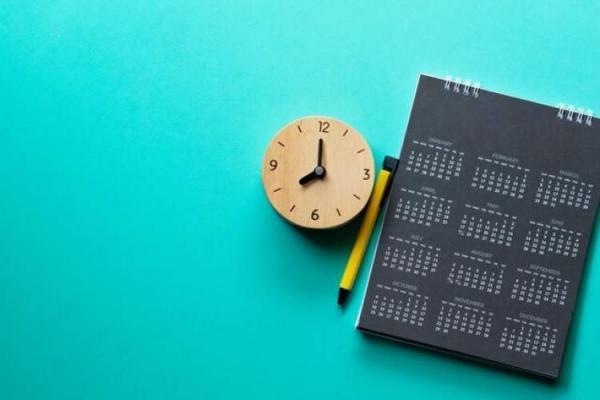 محاسبات سال کبیسه، اصلی ترین عامل دقت بالای تقویم هجری شمسی است