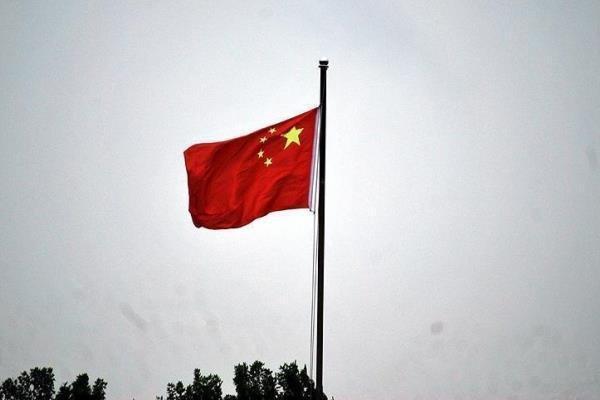 چین بودجه تحقیق و توسعه خود را افزایش می دهد