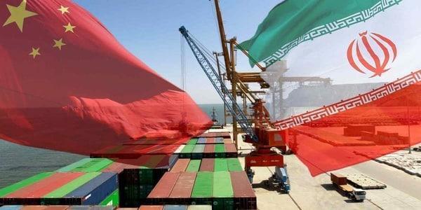 سفیر سابق ایران در چین: باید منتظر سرمایه گذاری چینی ها در صنایع کشور باشیم خبرنگاران