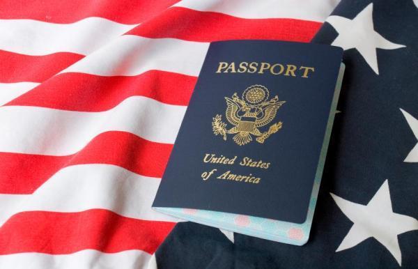 مقاله: ویزای مهاجرتی آمریکا برای متخصصین برتر بدون نیاز به اسپانسر کاری یا معافیت منافع ملی چیست؟