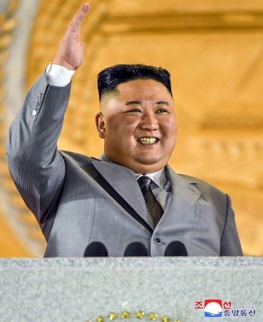 کیم جونگ اون یک وزیر دیگر را اعدام کرد