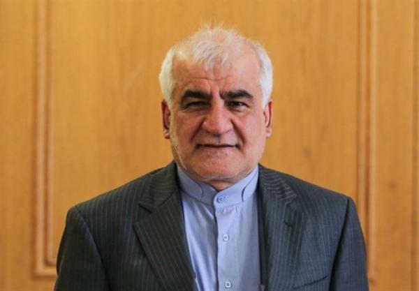 سفیر ایران در چین: همکاری های تهران-پکن علیه هیچ کشوری نیست