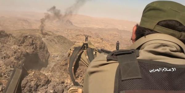 پیشنهاد جدید ریاض به صنعاء برای فرار از شکست در مأرب یمن