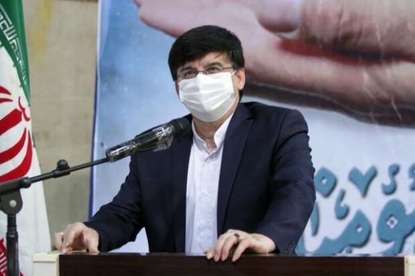 کمک مومنانه امسال در استان ها و فدراسیون ها ادامه خواهد داشت
