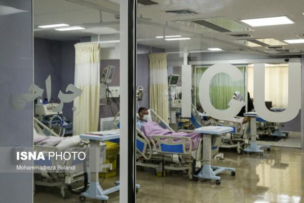 افتتاح 6 پروژه بهداشتی درمانی در امیدیه