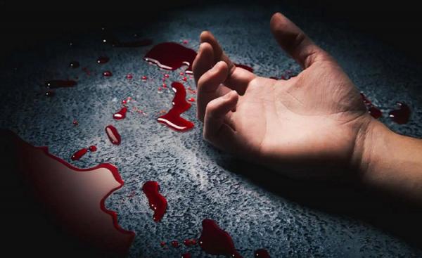 قتل مرد جواهر فروش به خاطر 700 میلیون تومان