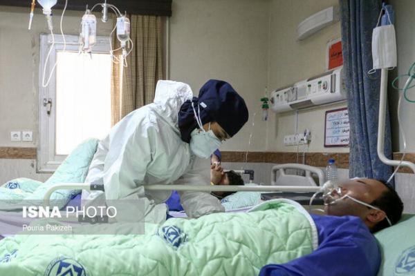 افزایش 50 درصدی بیماران سرپایی کرونا در مشهد