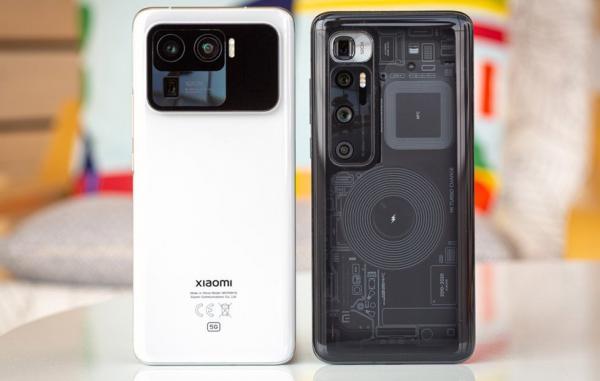 شیائومی با کنار زدن اپل دومین تولیدکننده عظیم موبایل دنیا پس از سامسونگ شد