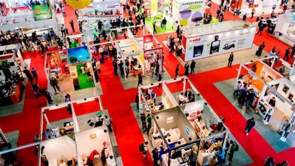 نمایشگاه بین المللی سرامیک و حمام فوشان چین 26 مهرماه برگزار می گردد