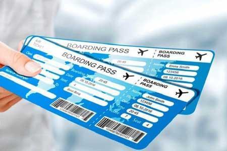 42 کشور دارای شرایط پر خطر کرونایی ، پذیرش مسافران خارجی تنها با تست pcr منفی