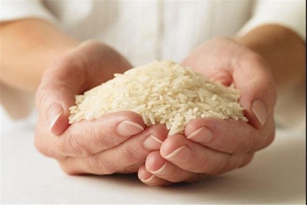 برنج ایرانی کیلویی 45 هزار تومان؛ قیمت برنج هندی از مرز 30 هزار تومان گذشت