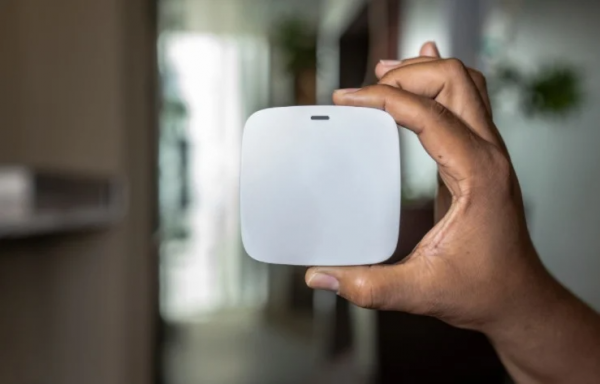 کوالکام تراشه هایی برای دسترسی مقرون به صرفه تر و راحت تر به وای فای 6 و 6 ای معرفی کرد