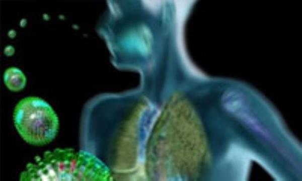 6 عارضه تنفس دهانی